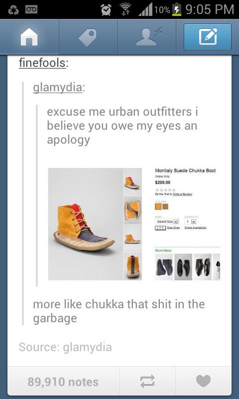 chuck chuck motherfucker - meme