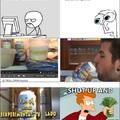 Troll Drink