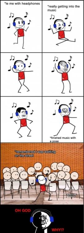 Music - meme