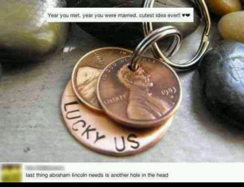 oh the Irony - meme