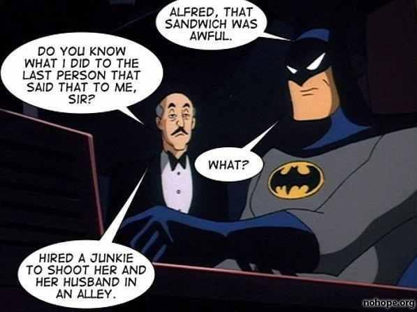 518d1f4522b20 damn you alfred! meme by mike_oxbig ) memedroid