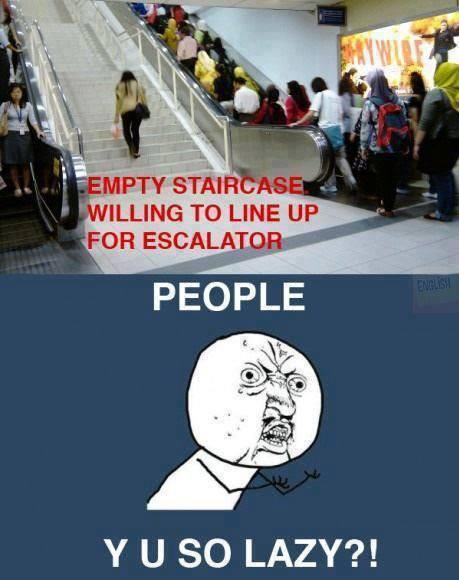 dafaq people? - meme