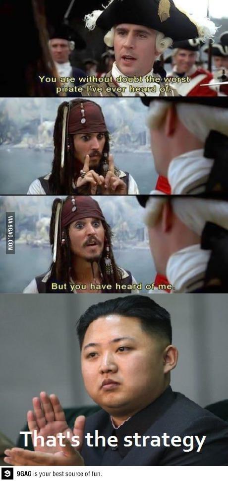 51691b405897c captain jack sparrow meme by danowz ) memedroid