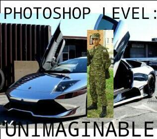 photoshop! - meme