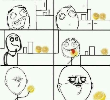 citrus - meme