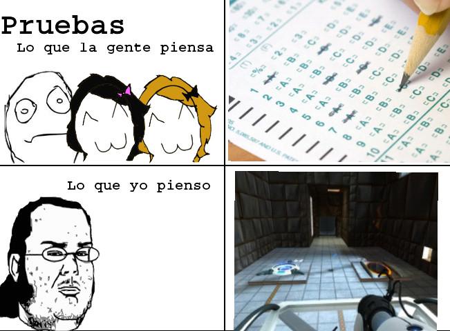 pruebas - meme