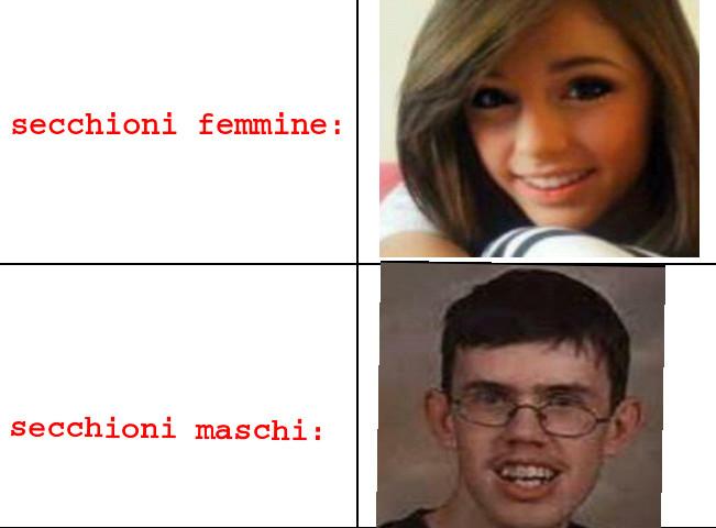 by casanogioelli(mi annoiava mettere la firma) - meme