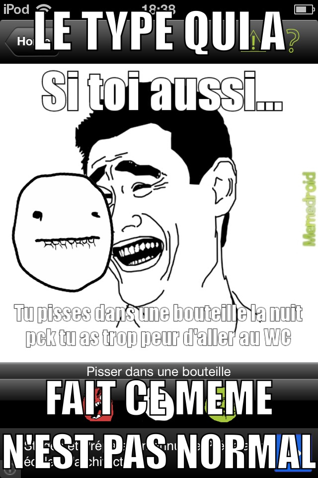 What?! - meme