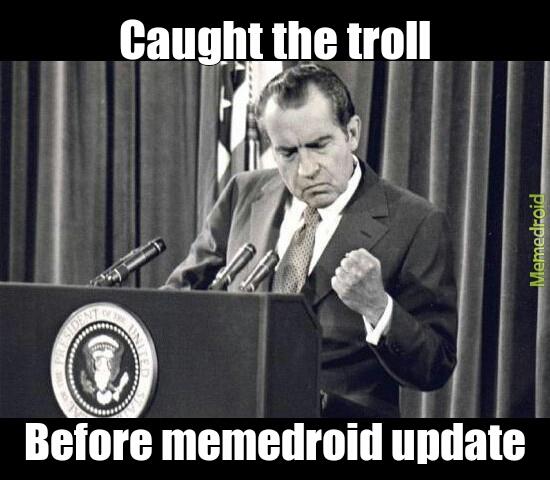 troll that! - meme