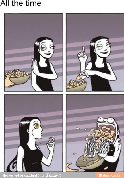 So true. - meme