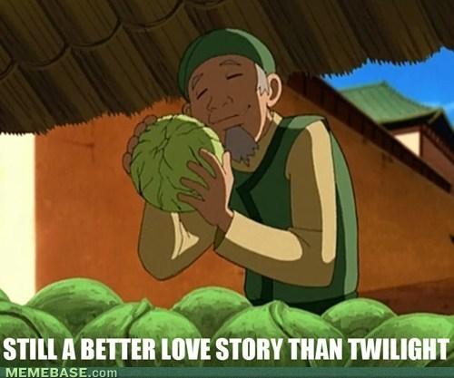 cabbages!!! - meme