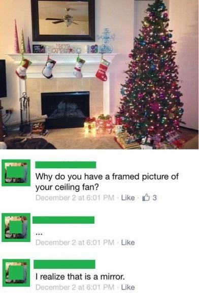people are stupid - meme