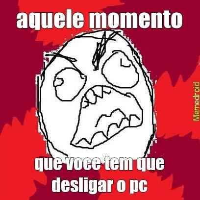 momento - meme