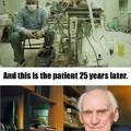 good guy surgeon
