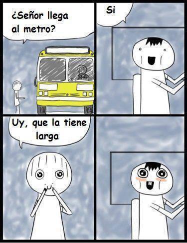 Awwww *.* - meme
