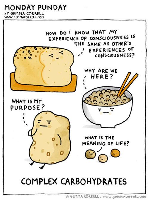 Complex Sexual Potatoes. CSP containment  unit. - meme