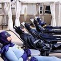 Batman forever!!!