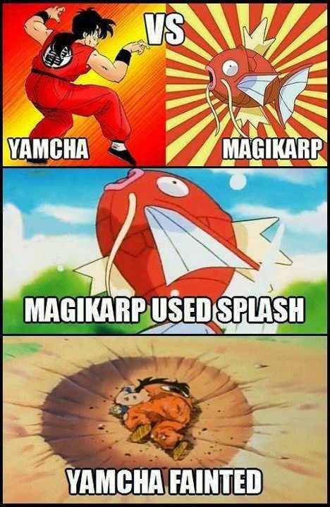 Lol epic battle. Who really won? - meme