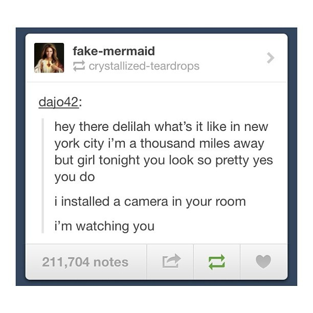 hey there delilah - meme