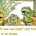 Eat it!!