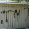 :D title is a zombie...
