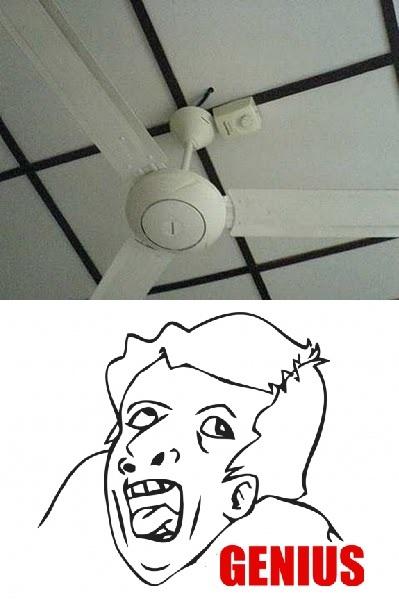 genius.... - meme