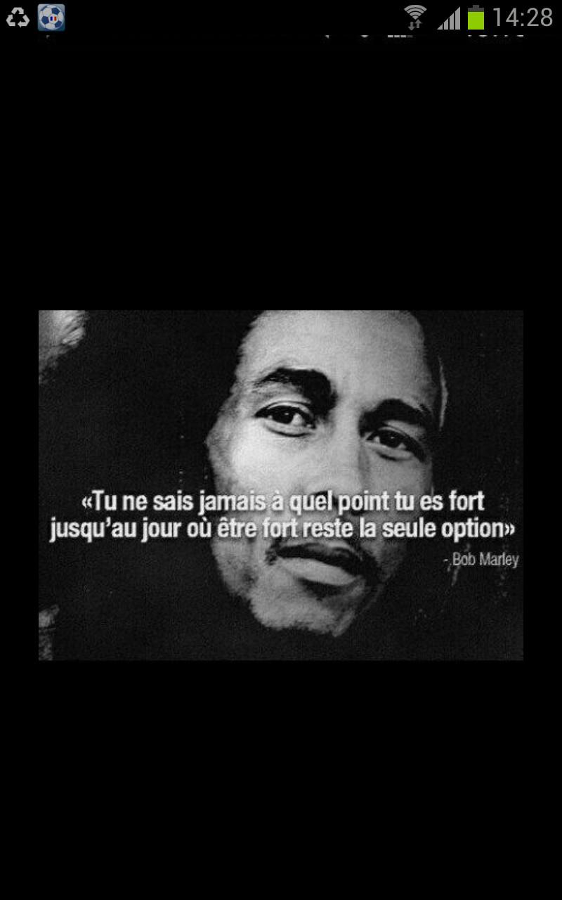Bob Marley Meme By Mipmipchluop 93 Memedroid