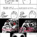 true story just happened yesterday :'( *sob sob*