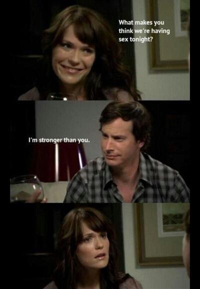 Hah rape... - meme