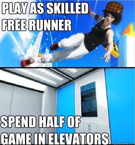 I fucking love this game - meme