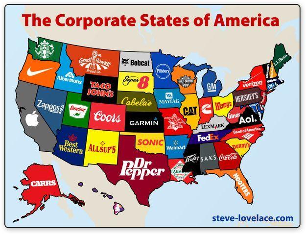 I am between Coca Cola and Hooters... - meme