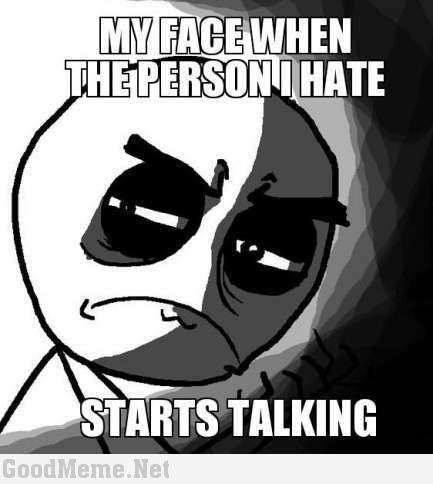 when you... - meme