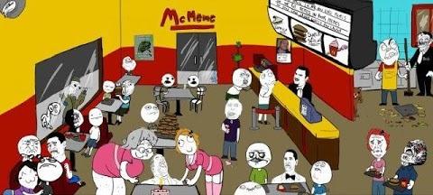 MC Meme