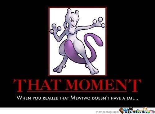 mewtwo - meme