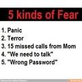 lol, so true :#