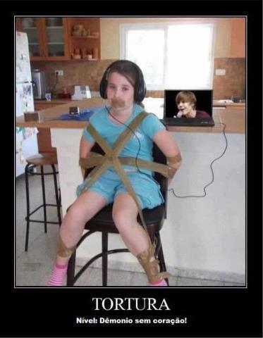tortura - meme