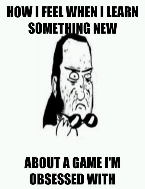 what secret switch?! - meme