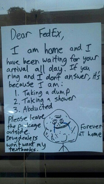 Forever at home... - meme