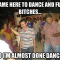 do you even dance