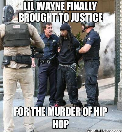 Justice has been served!!! - meme