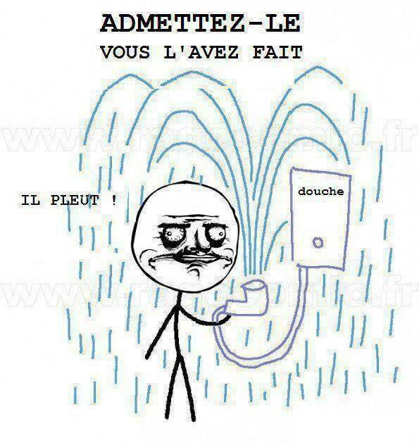 Vrai !!! - meme