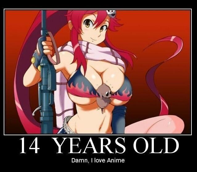 Yoko littner hentai game alluring