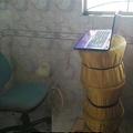 title needs free wifi o.O