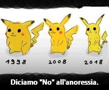 Pikachu o.o - meme