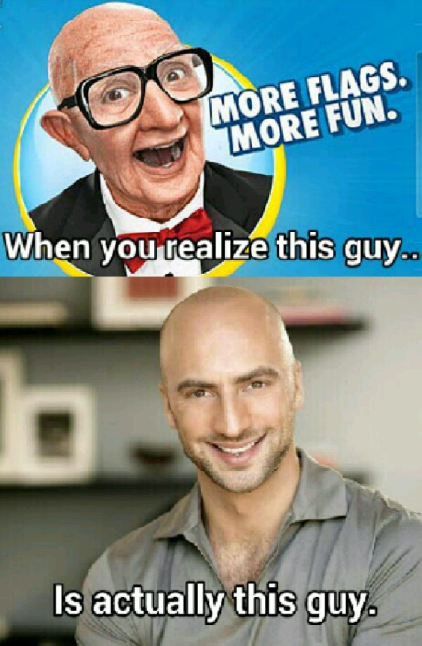 52164d7f5bcbb six flags old guy meme by ghostlysoldier9 ) memedroid