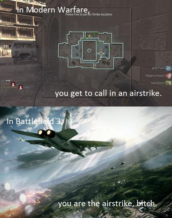 5137d690372ee hmmm cod? meme by domonation061 ) memedroid