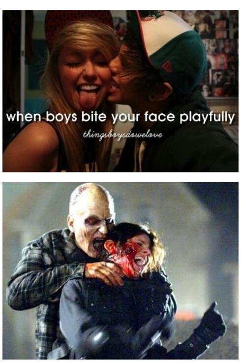 Face - meme