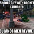 GTA logic #2