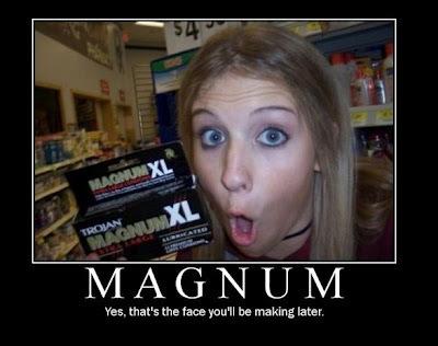 525e9cc12b523 exactly ) memedroid,Magnum Condom Meme