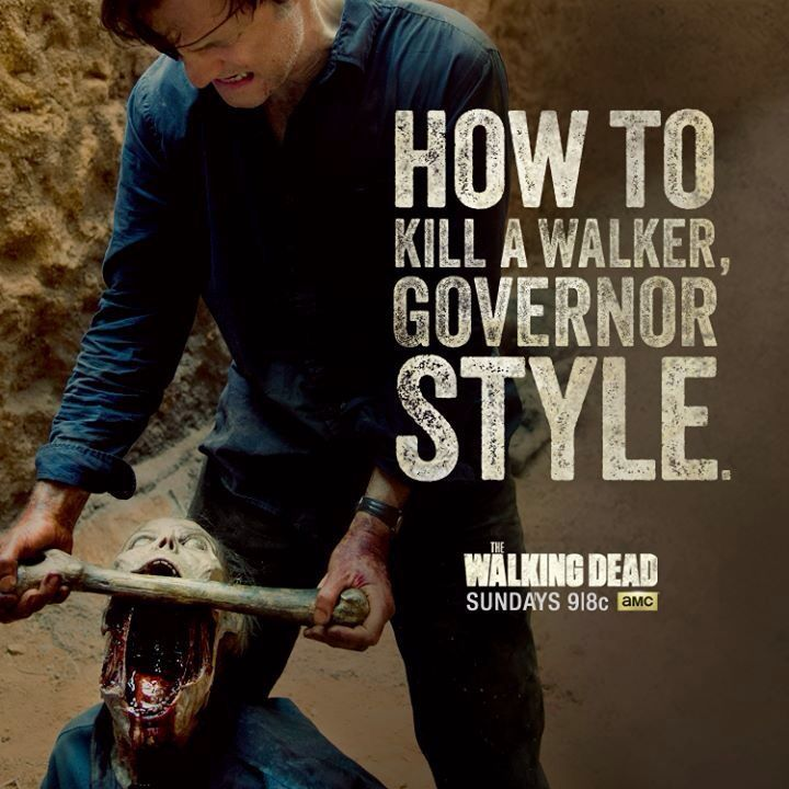 Governor Style ! - meme